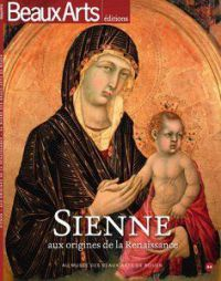 Beaux Arts Editions - Sienne